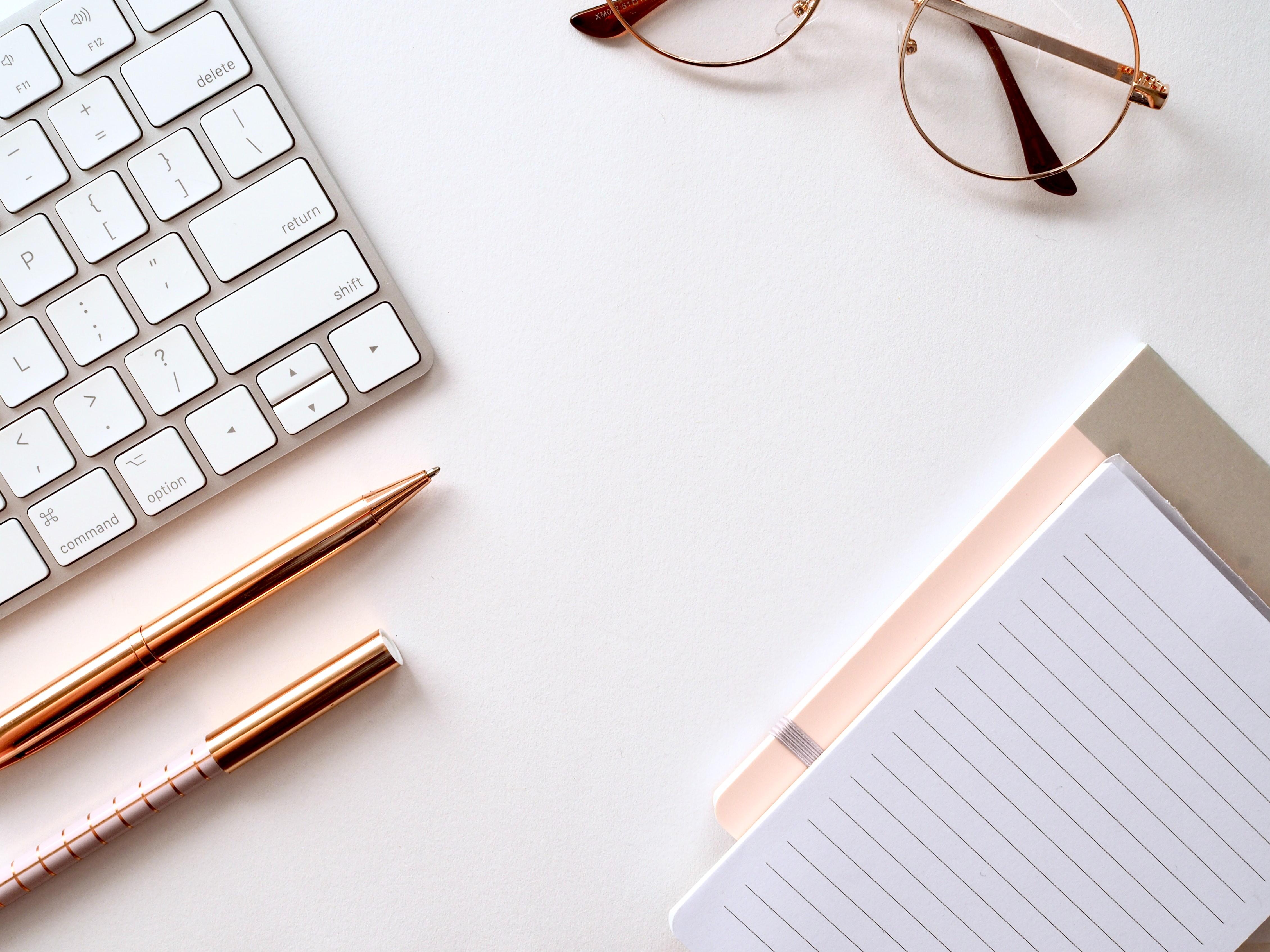 5 tips för att implementera digital tidrapportering på bästa sätt