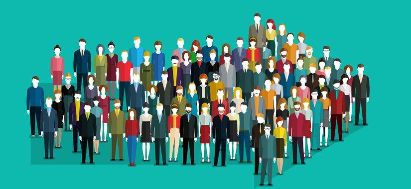 3 saker medarbetare hellre vill ha än högre lön