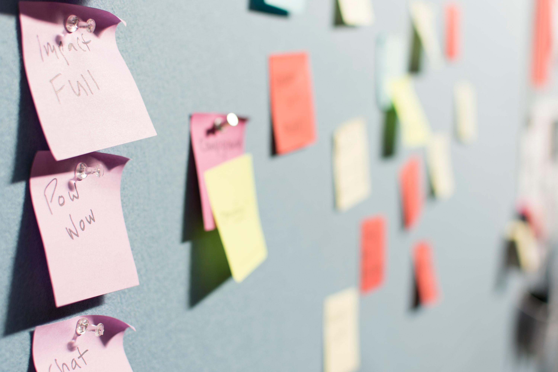 5 sätt som gör er löneprocess mer modern